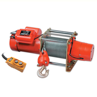 Picture of COME UP MATERIAL HOIST WEIGHT HOOK